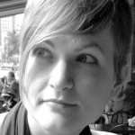 Beth Corzo-Duchardt's picture