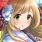 HimeBri avatar