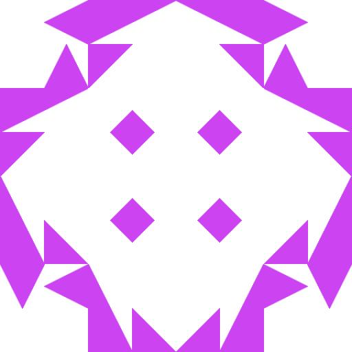 easttung profile avatar