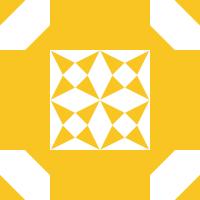 Пряжа Пехорка Кроссбред Бразилии - Замечательная пряжа
