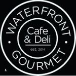 Profile picture of Waterfront Gourmet Cafe & Deli