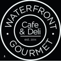 Waterfront Gourmet Food Catering Services