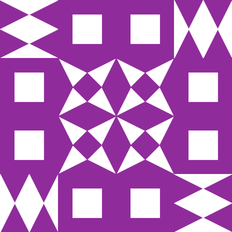 Продажба парцел/терен, гр. софия, манастирски ливади id: 46977