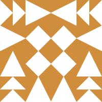 Безынерционная катушка Shimano Exage 2500FC - Добротная катушка