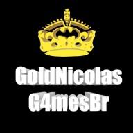NickSx