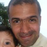 Samuel Peña