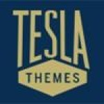 Profile picture of TeslaThemes