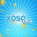 Profile picture of kqxsxoso88tv
