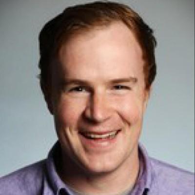 Kyle Fiedler