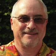 Billy Warner's avatar