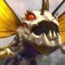 Nayuta's avatar