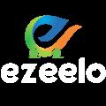 eZeelo