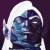 Avatar for judahrichardson