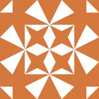 Craft Cms Javascript Variable Template