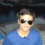Profile picture of ankitpaliwal