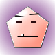 Morten Koch Contact options for registered users 's Avatar (by Gravatar)