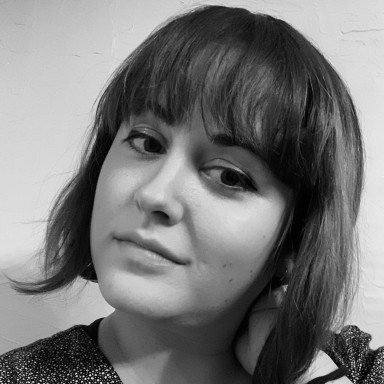 Katka Lapelosová