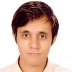 Profile picture of Abolfazl Ahani