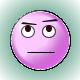 E4a35fd49f25a4b727684ef024dfaf37?d=wavatar