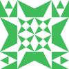 Το avatar του χρήστη dklovedoctor