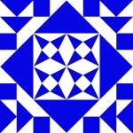 الصورة الرمزية سراج1
