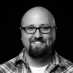 Profile photo of Chuck Scoggins