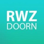 Profile picture of rwzdoorn