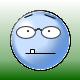 Sad_Joker