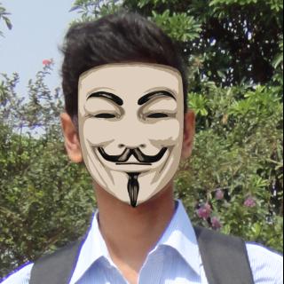 Profile picture of Prasannajit Acharya