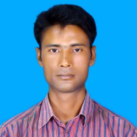MD:Sazzadul Islam