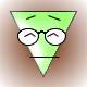 Stanislaw Gruszka Contact options for registered users 's Avatar (by Gravatar)