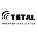 Total Asbestos Removal