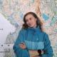Emmi Sarvijärvi