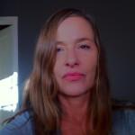 Rosemary Comella's picture