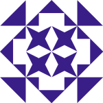 الصورة الرمزية خلدون سندي