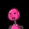 supertomcat