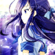 Mikaiah's Forum Avatar