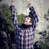 Το avatar του χρήστη Sokpao