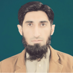 Profile picture of Khurram Jamal Shahid