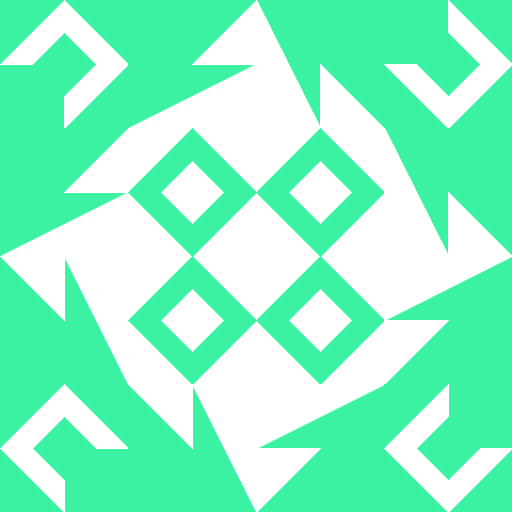 Wcwcww profile avatar