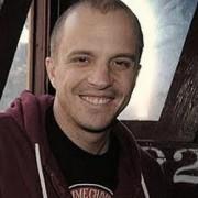 Matt Dalzell