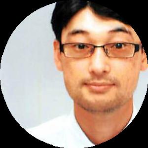 Takuya Nishimoto