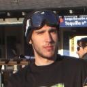KratosKike's avatar