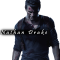 Nathan Drake 1
