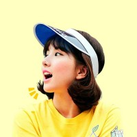 41days avatar