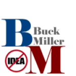 Profile picture of Buck Miller