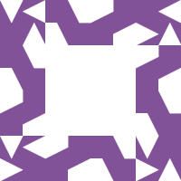 Декоративный кролик - лучший антистресс