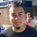 Grapemonkey's avatar