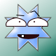 =?ISO-8859-1?Q?J=F8rn_Hundeb=F?= Contact options for registered users 's Avatar (by Gravatar)