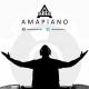 Amapiano's Avatar